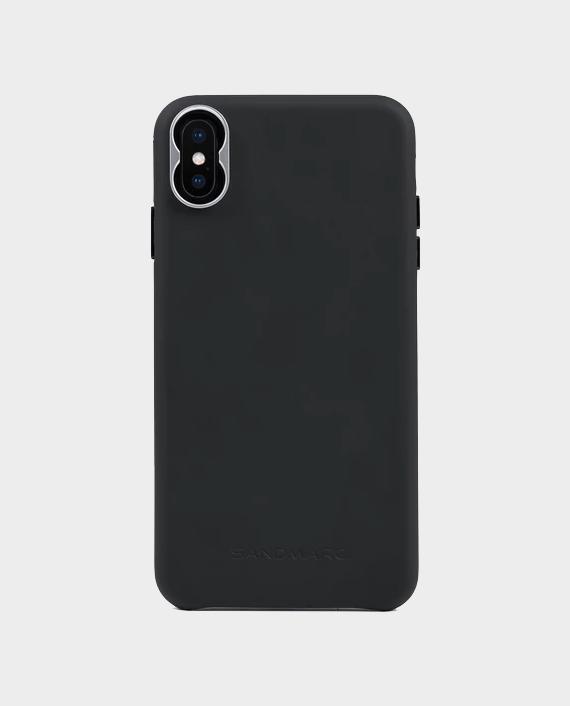 Sandmarc iPhone XR - Pro Case in Qatar