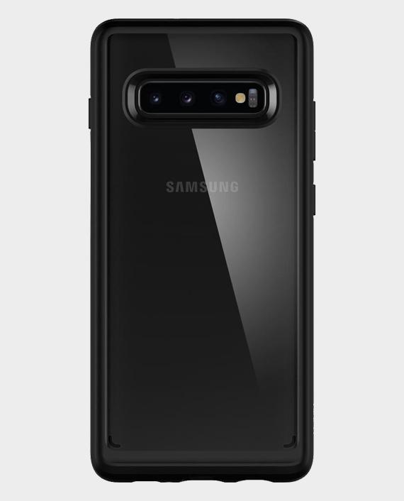 Galaxy S10 Plus Case in Qatar