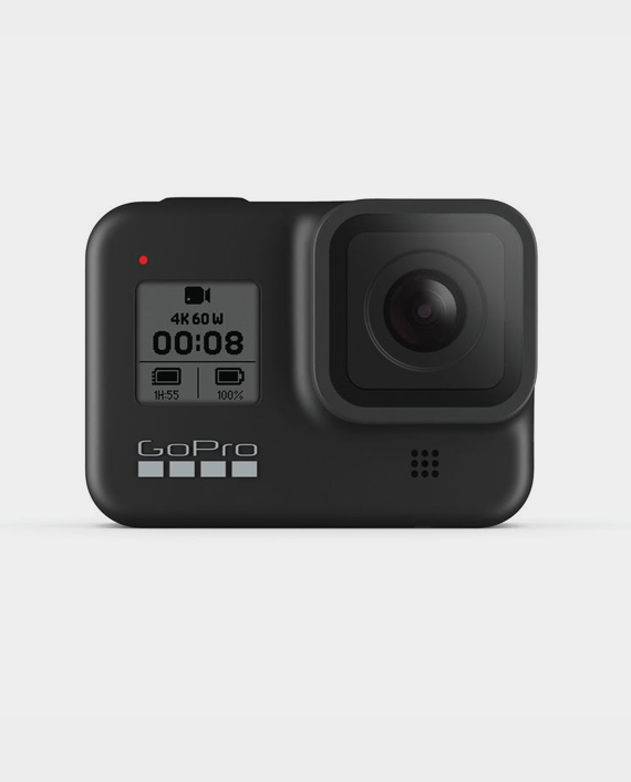gopro hero 8 price in qatar