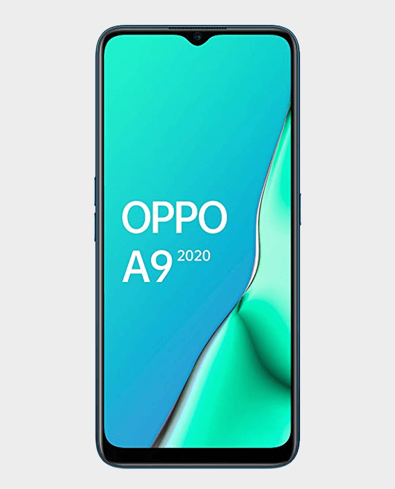oppo a9 2020 price in qatar