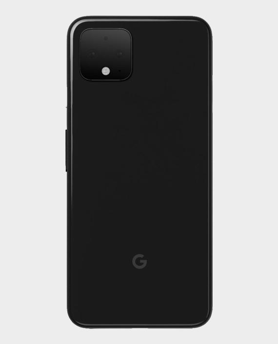 Google pixel 4 price in qatar doha