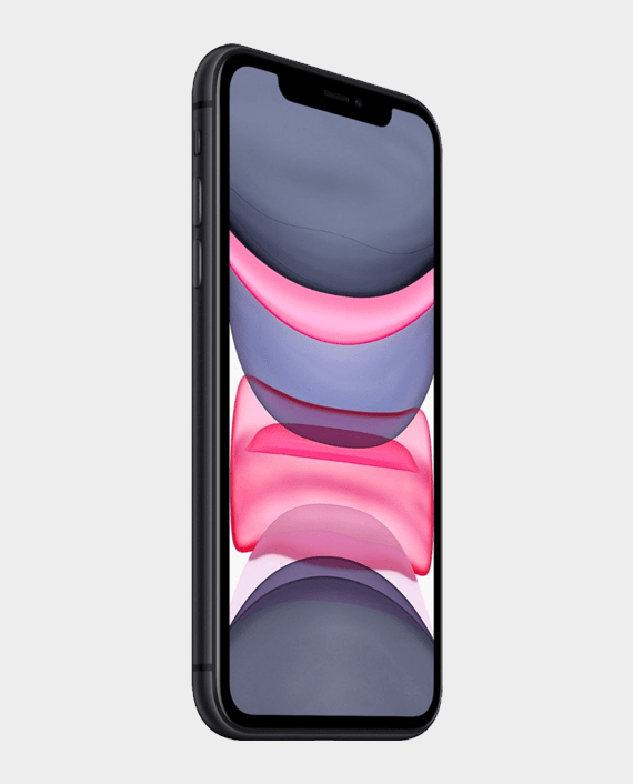iPhone 11 in Qatar