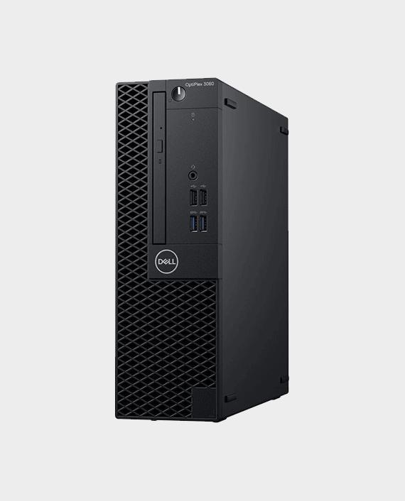 Dell Desktop Price in Qatar
