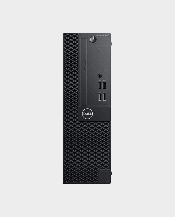 DELL 7060 MT 8th Gen - Intel Core i7-8700 - Intel UHD Graphics 630 - 4 GB DDR4 - 1 TB 7200 rpm SATA - Windows 10 pro 64 bit in Qatar