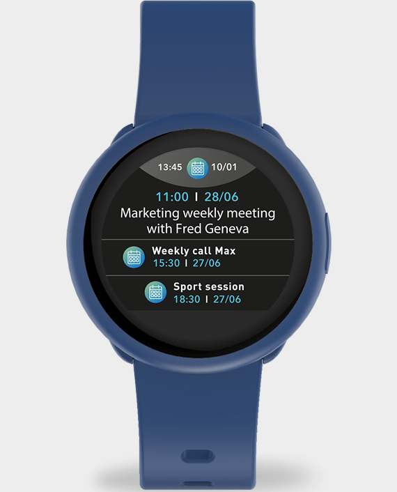 Smartwatch in Qatar