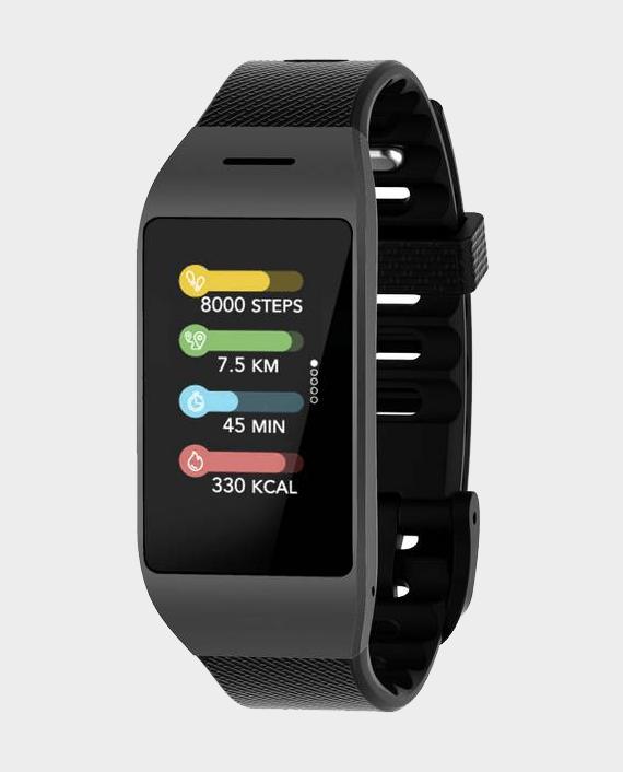 MyKronoz Smartwatches in Qatar
