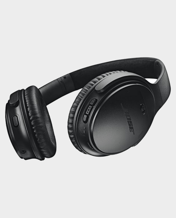 QuietComfort 35 wireless headphones II Qatar Price
