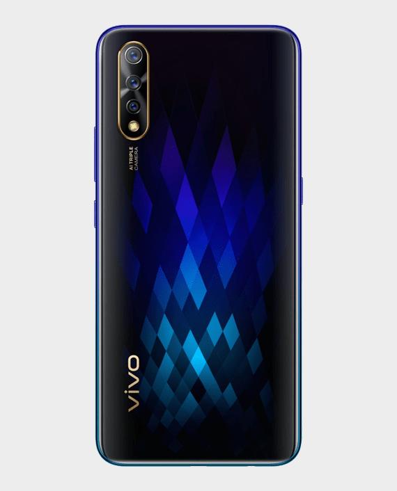 Vivo Mobile Price in Qatar
