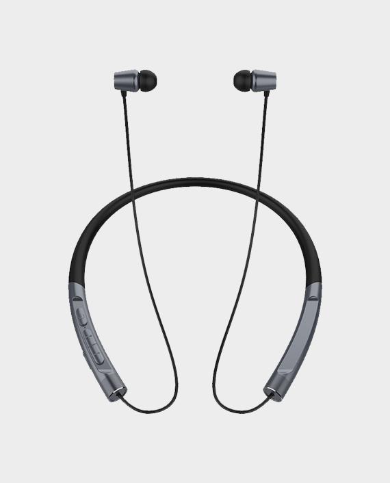 Yison E16 Long Standby Wireless Earphone in Qatar