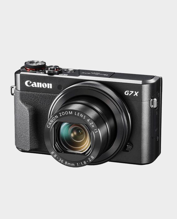 Buy Canon Power Shot G7x Mark Ii In Qatar And Doha Alaneesqatar Qa