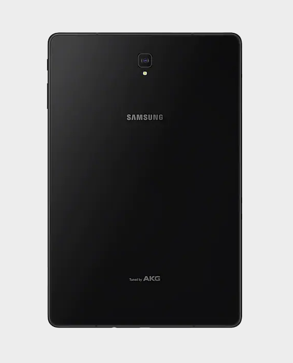 Samsung Galaxy Tab S4 LTE With S Pen
