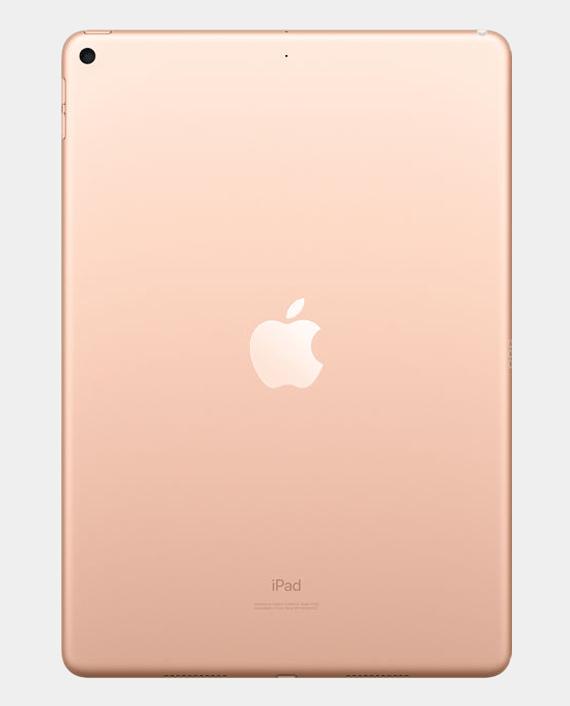 Apple iPad Air in Qatar