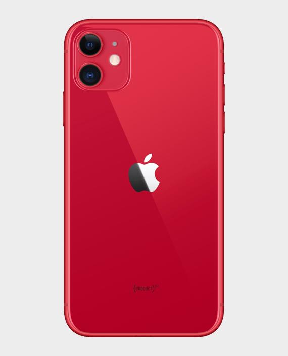 Apple iPhone 11 Qatar Price