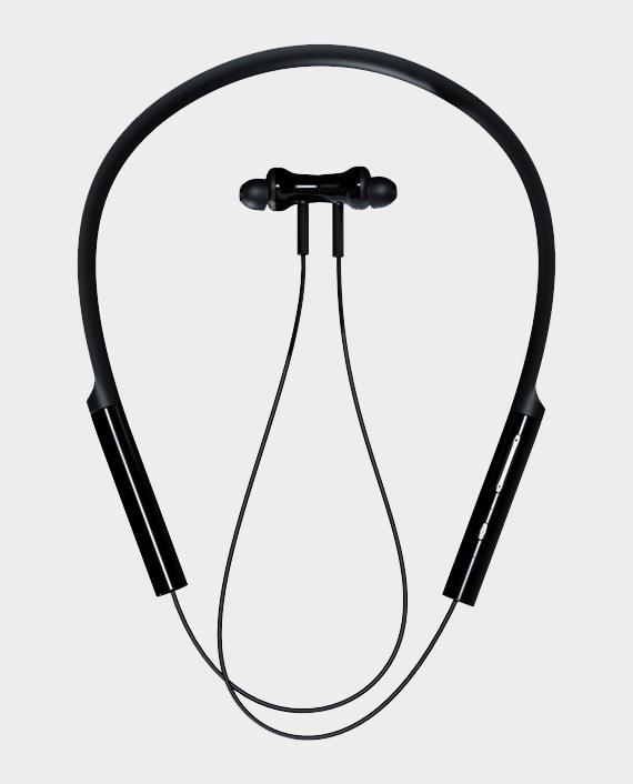 Mi Neckband Bluetooth Earphones Price in Qatar