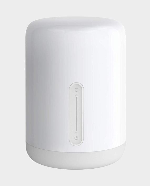 Mi Smart Bedside Lamp 2