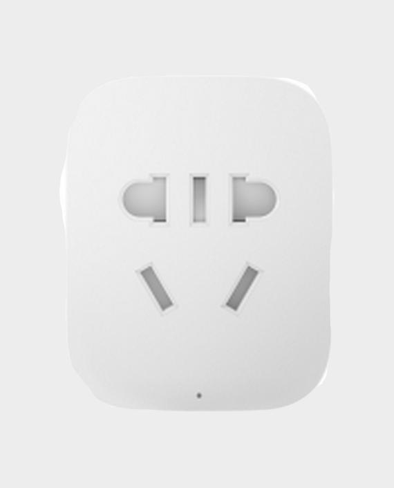 Xiaomi Smart Socket in Qatar and Qatar