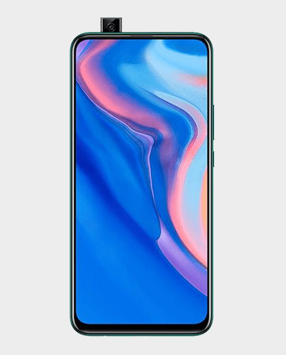 Huawei Y9 Prime 2019 Price in Qatar