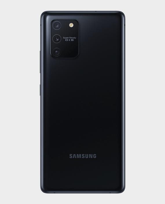 Samsung Galaxy S10 Lite in Qatar