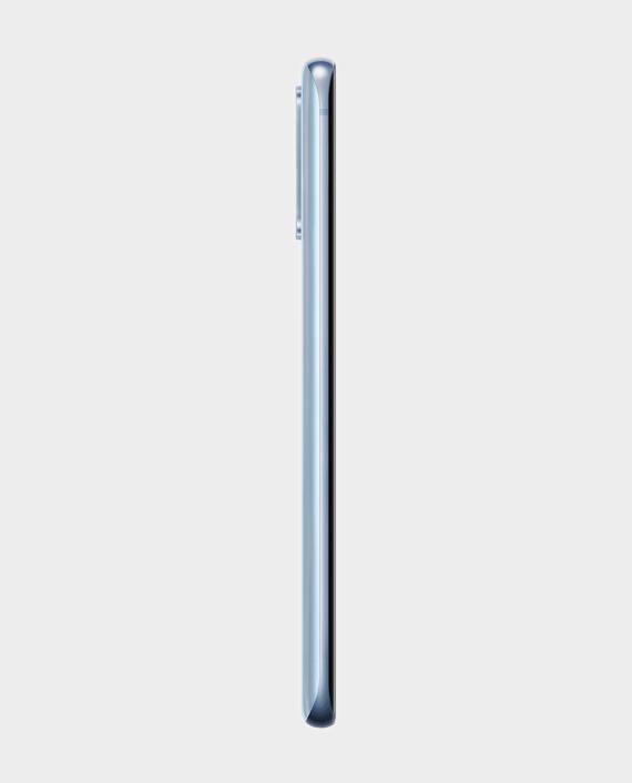 Samsung Mobiles in Qatar
