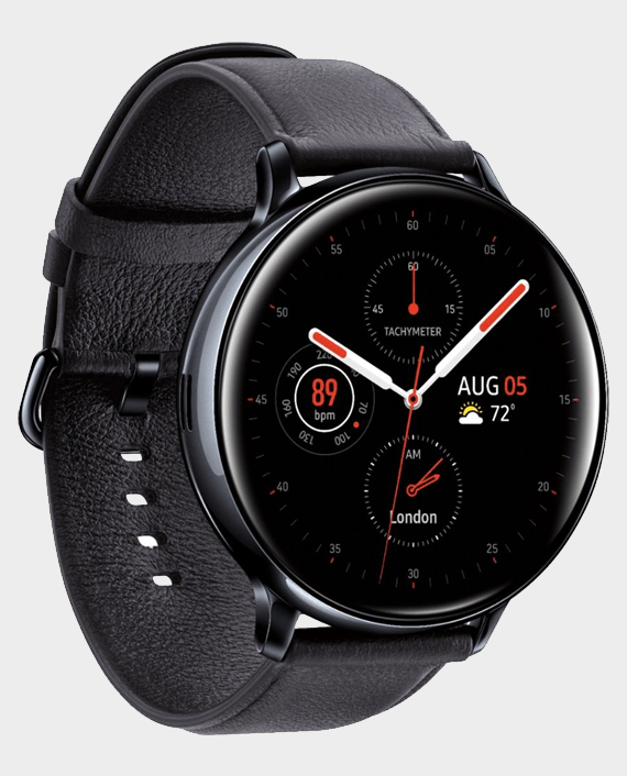 Samsung Galaxy Watch Active 2 in Qatar