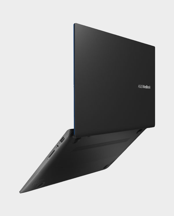 Asus VivoBook S431FL-AM002T in Qatar and Doha