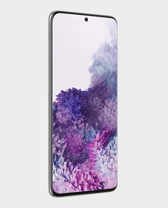 Samsung Galaxy S20+ 5G Price in Qatar