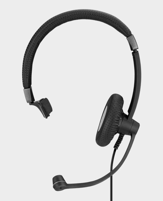 Sennheiser SC 45 PC Headphone