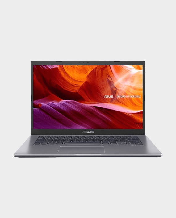 Asus Notebook X409FB-EK041T in Qatar