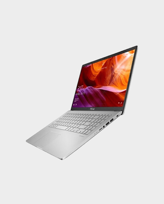 Asus NoteBook X509JA-BR001T in Qatar and Doha