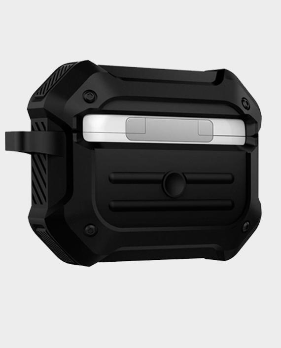 Spigen Apple AirPods Pro Case Tough Armor