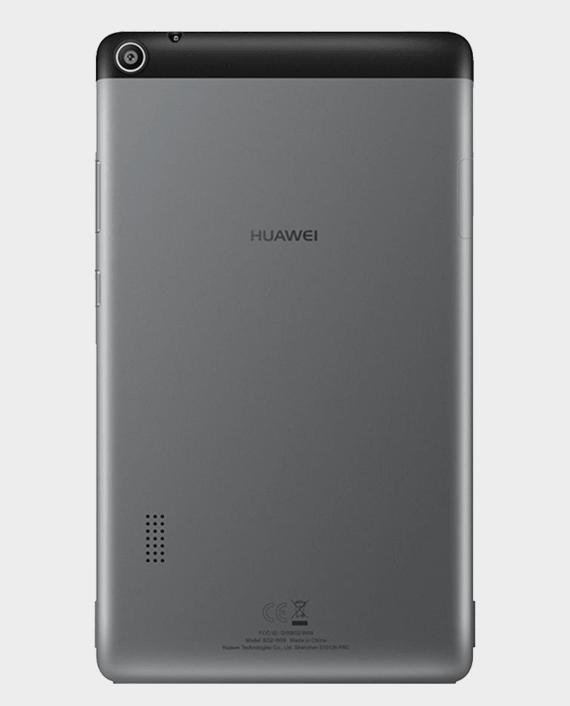 HUAWEI MediaPad T3 7 3G In Qatar