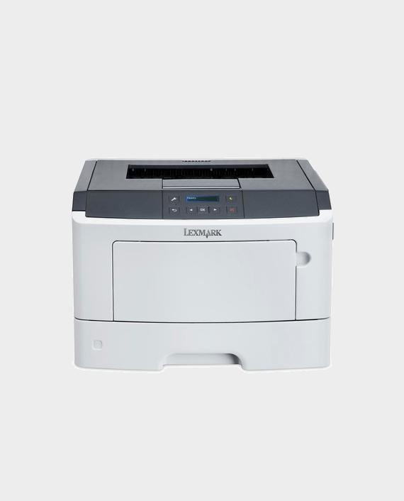 Lexmark MS317dn Printer in Qatar
