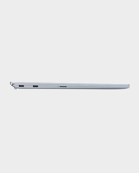 Asus ZenBook S13 UX392FN-AB009T in Qatar