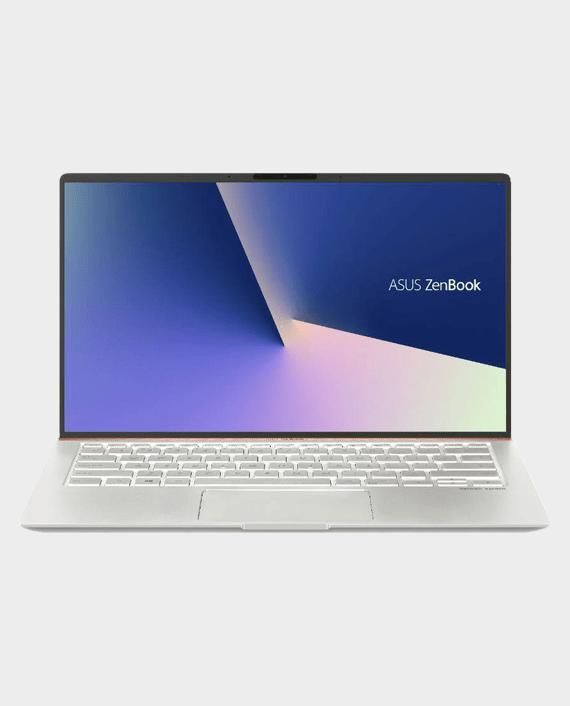 Asus ZenBook 14 UX433FN-A5028TS i7-8565U 16GB Ram 512GB SSD 2GB MX150 Graphics 14.0 FHD