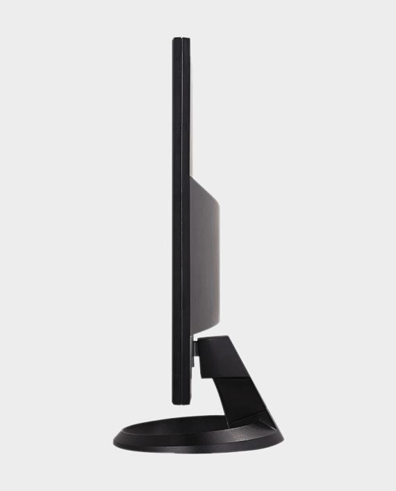 ViewSonic VA2261H-2 22 Inch Monitor With HDMI Input