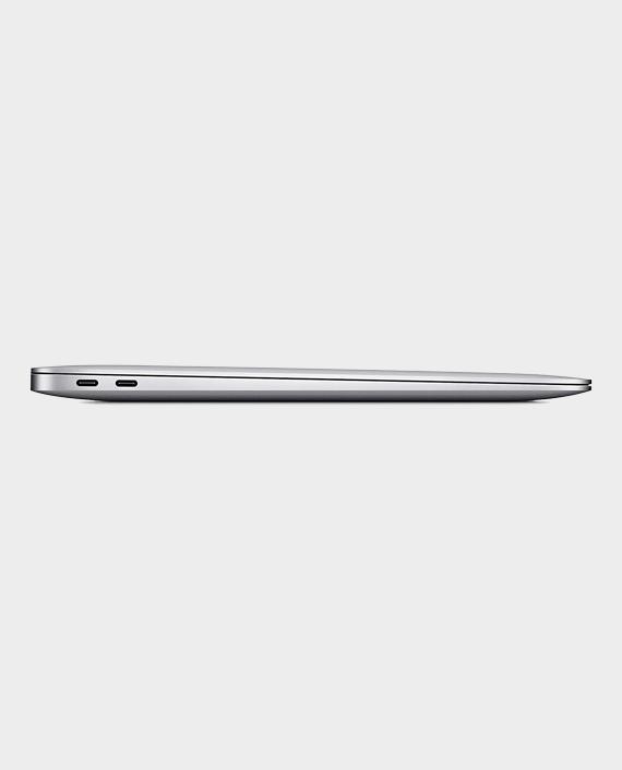 Apple Macbook Air in Qatar