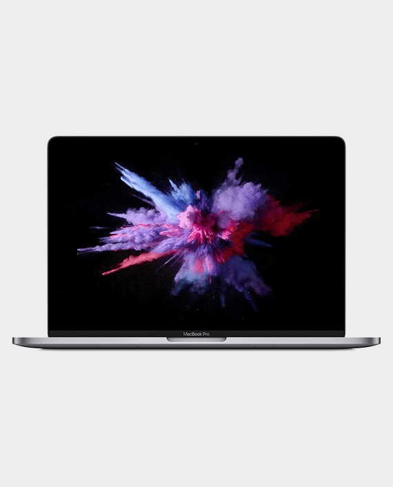 Apple Macbook Pro 2019 MUHP2 in Qatar