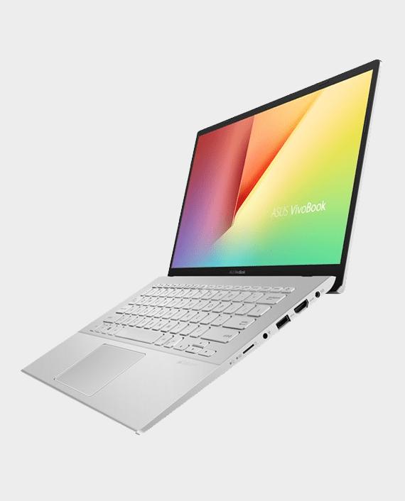 Asus VivoBook A420FA-EK292T