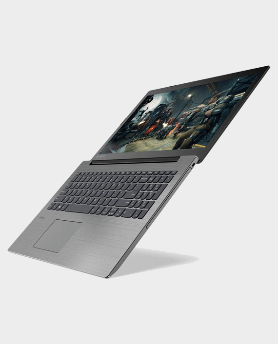 Lenovo Laptops in Qatar