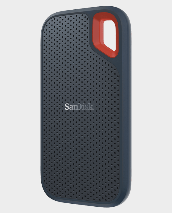 Sandisk 1tb Portable SSD In Qatar
