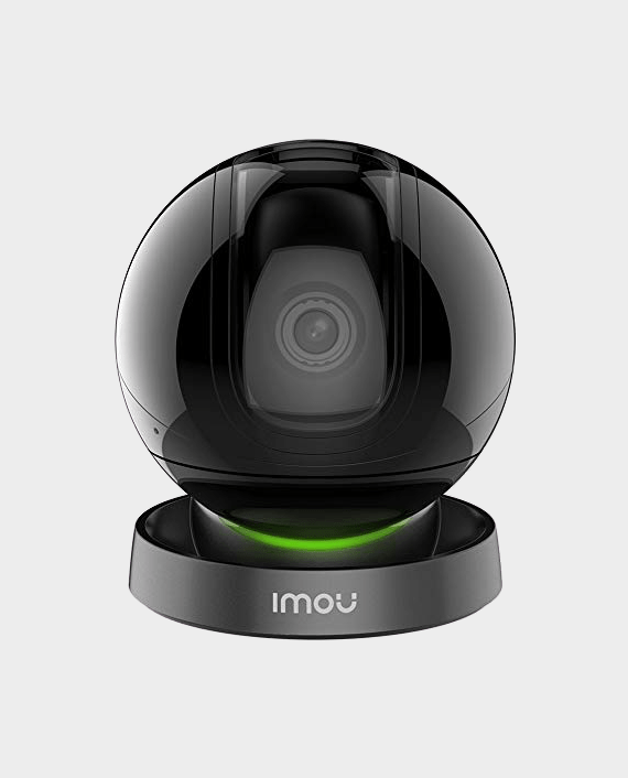 Imou Ranger IQ Wi-Fi Security Camera in Qatar