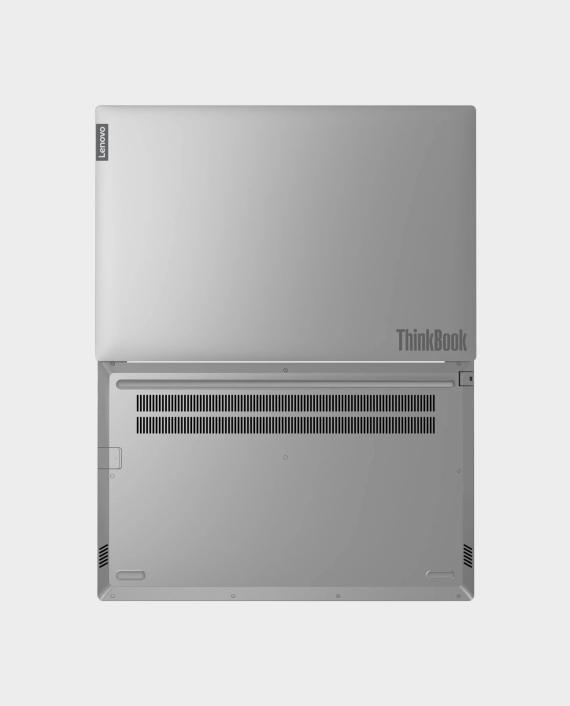 Lenovo ThinkBook 15 20SM0019AX