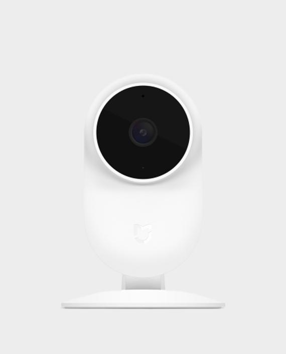 Mi Home Security Camera Basic in Qatar