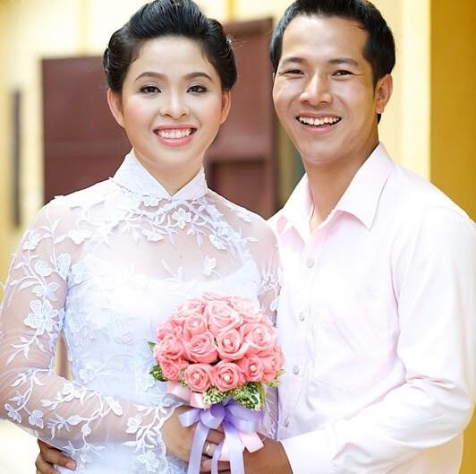 Thành Tài – Thanh Loan