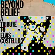 beyond-belief