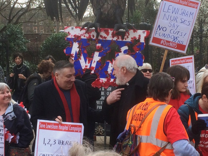 nhs-demo-sat-040317-ah-rev-talking