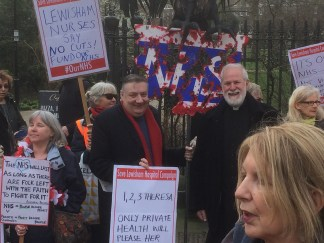 nhs-demo-sat-040317-ah-rev