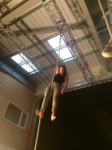 Aerial Home Rope Female 042017