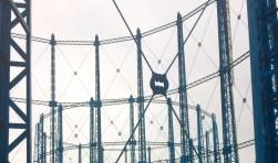 Bell Green Gas Holders AH 05042017 pix