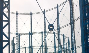Bell Green Gas Holders AH 05042017 pix